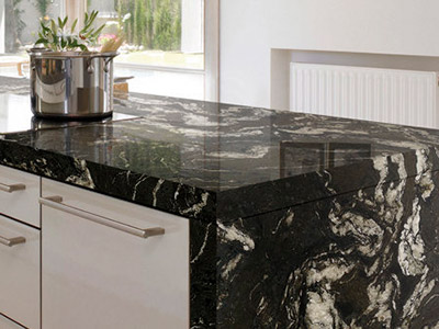 Titanium – Northern Granite Specialists Ltd